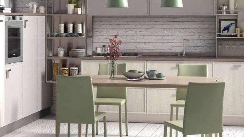Best deco mobili cucine ideas for Apice arredamenti